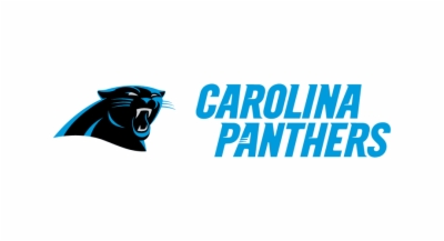 Result For: carolina panthers , Free png Download.