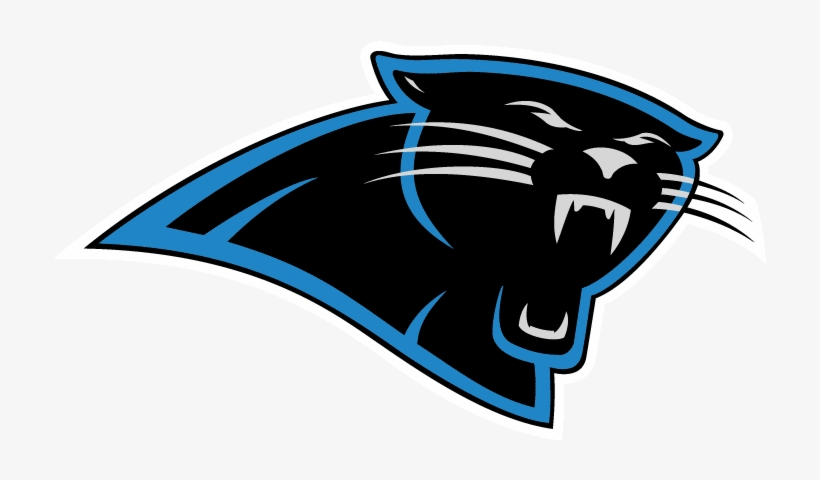 150+ Excelent Carolina Panthers Logo Png This Week.