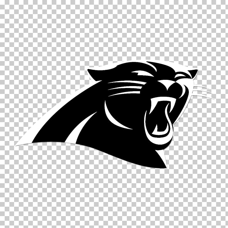 Carolina Panthers Buffalo Bills NFL Cornerback, panther PNG clipart.