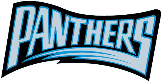 File:Carolina Panthers 1995 wordmark.png.