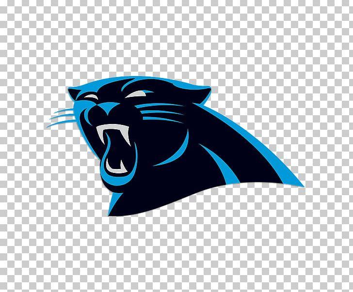 Carolina Panthers NFL Atlanta Falcons Baltimore Ravens Chicago Bears.