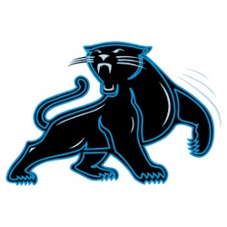 Carolina Panthers Png (112+ images in Collection) Page 2.