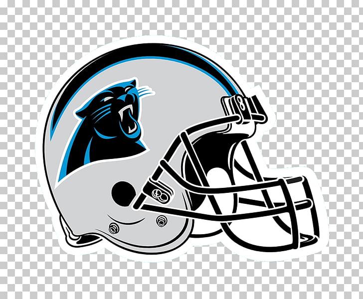 Carolina Panthers NFL Cleveland Browns Tennessee Titans Denver.