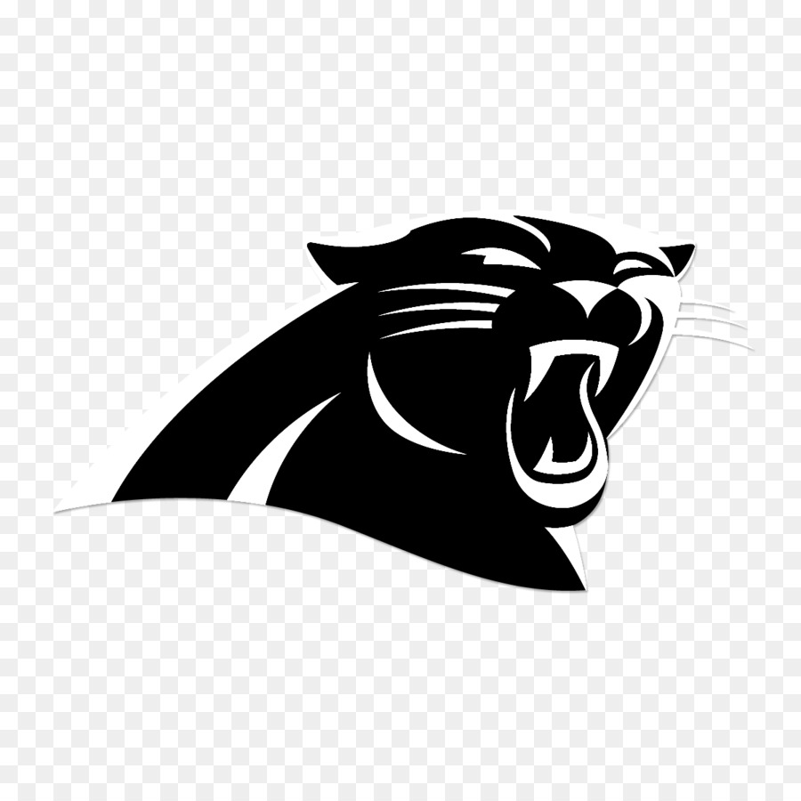 Carolina Panthers Logo Png (111+ images in Collection) Page 2.