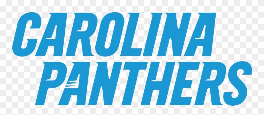 Carolina Logo Png Transparent Svg Vector Freebie.