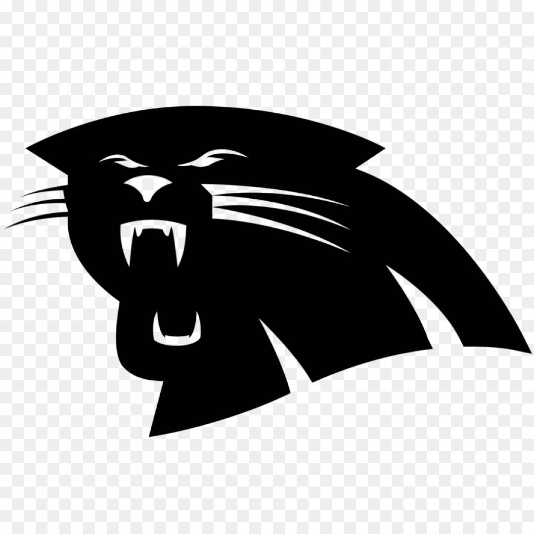 Png Carolina Panthers Nfl Super Bowl Seattle Seahawks.