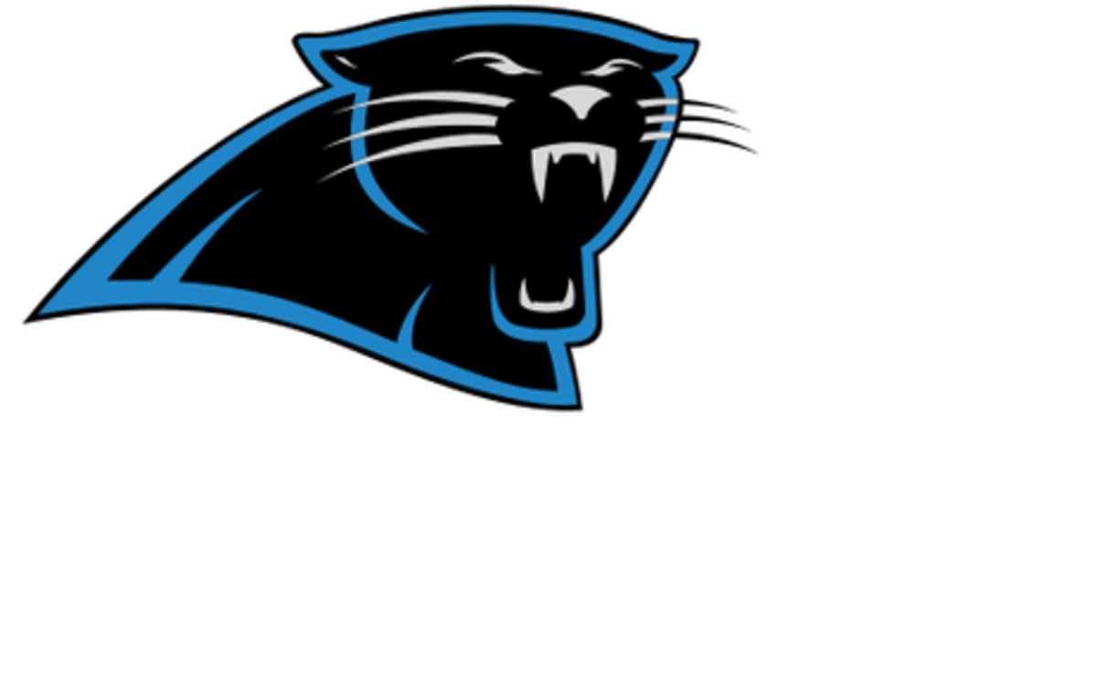 Carolina Panthers Reach Deal With Time Warner SportsChannel.