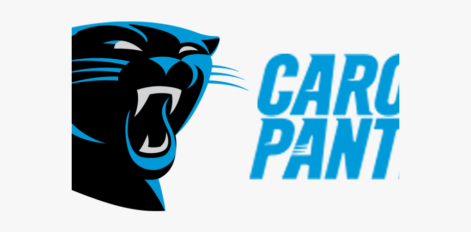 Panther Clipart Carolina Panthers.