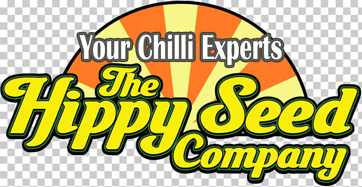 The Hippy Seed Company Chili pepper Carolina Reaper, others.