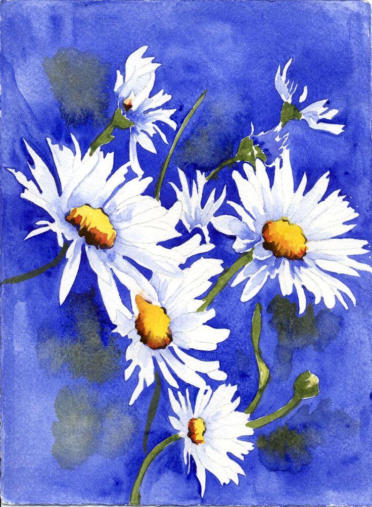 1000+ images about Laminas de flores on Pinterest.