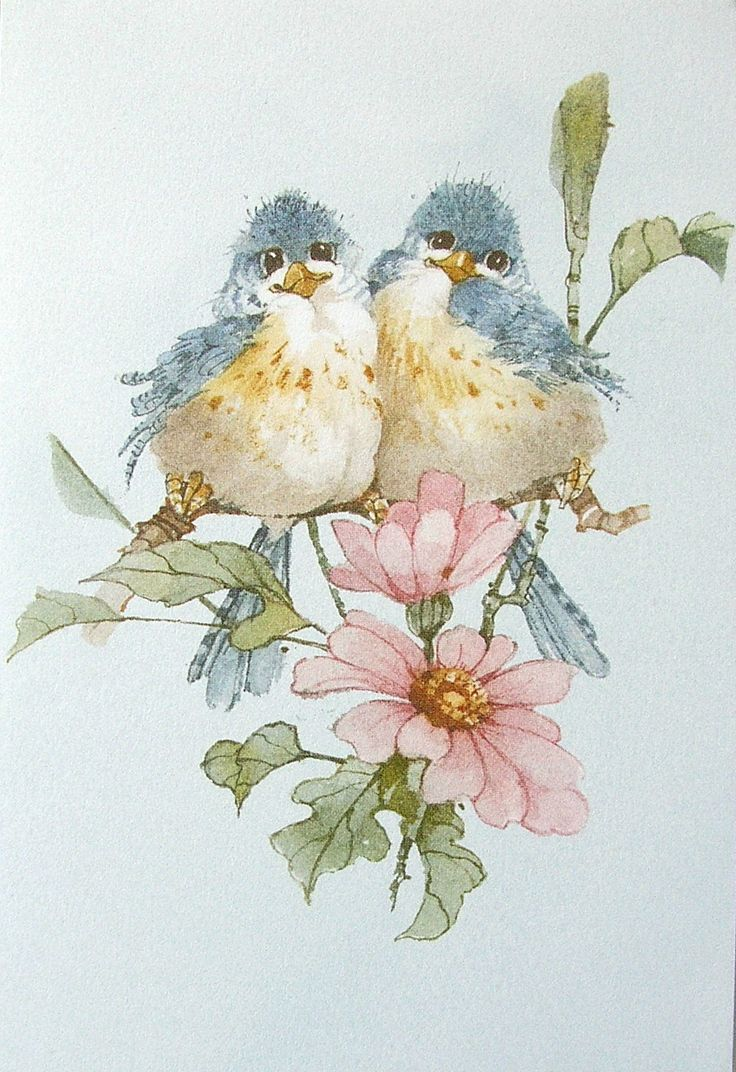 17 Best images about ~Carolyn SHORES Wright~ on Pinterest.