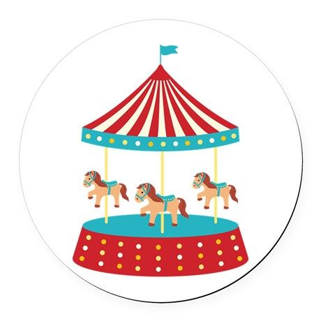 1000+ images about Carousel Printables on Pinterest.