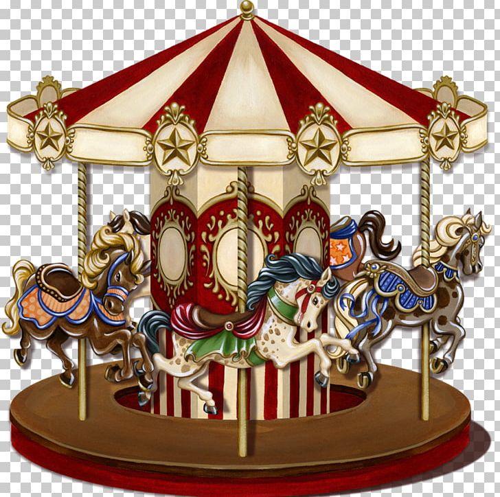 Vintage Carousel Horse Victorian Carousel PNG, Clipart, Amusement.