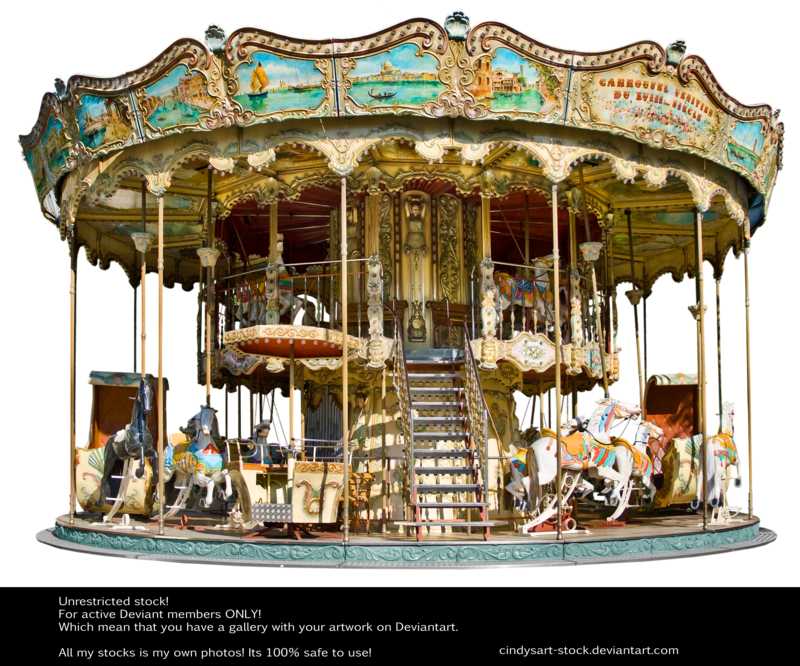 Carousel Png (109+ images in Collection) Page 1.
