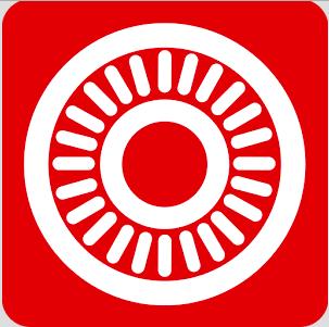 Carousell (company).