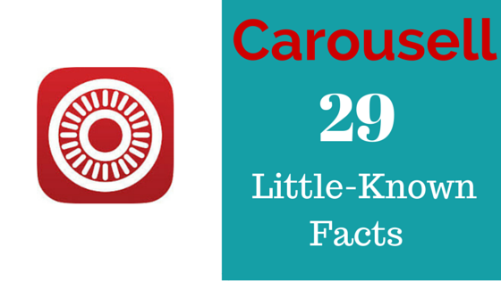 Carousell png 4 » PNG Image.