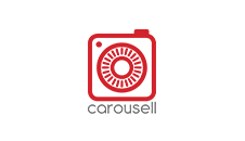 Carousell png » PNG Image.