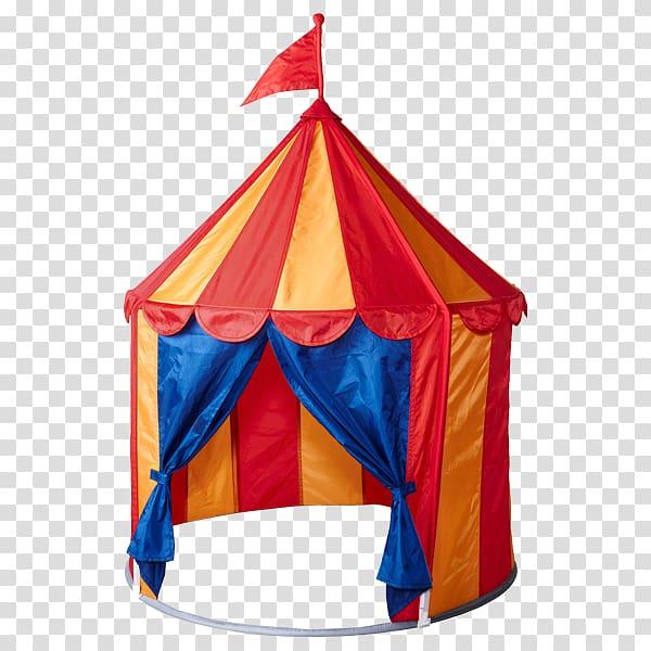 Tent Child Circus Amazon.com Carpa, Free High Quality Tent.