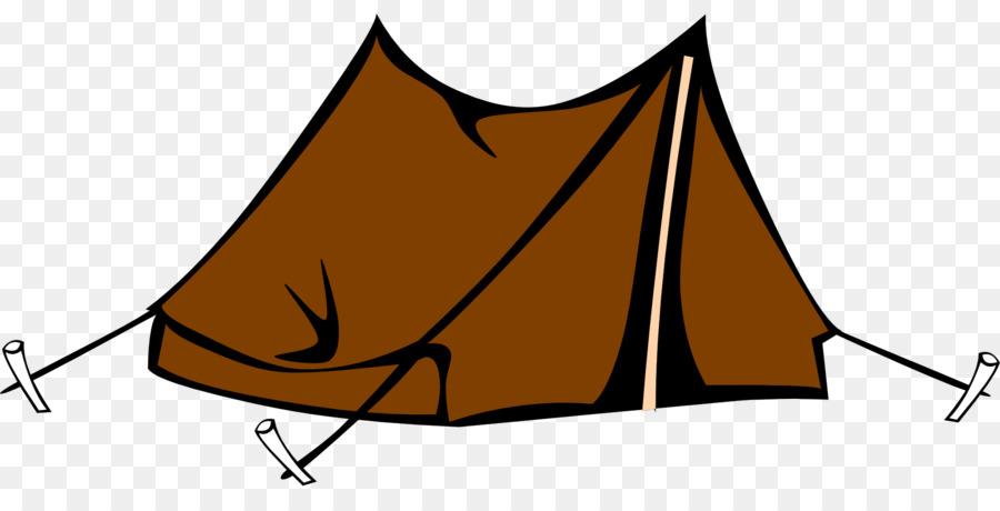 Tent Circus Clip art Carpa Vector graphics.