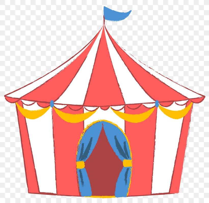 Circus Amigurumi Tent Illustration Carpa, PNG, 800x800px.