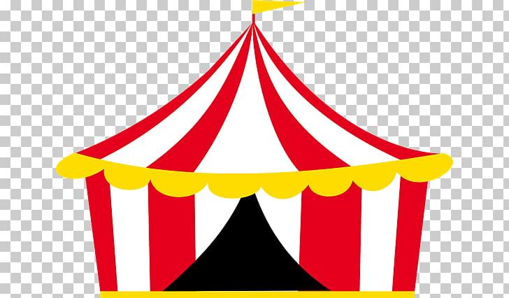 Circus Canvas Carpa, Circus PNG clipart.