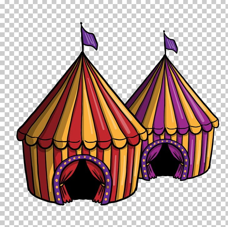 Performance Circus Tent Carpa PNG, Clipart, Carnival.