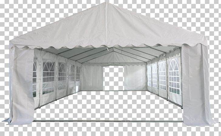 Tent Carpa Barnum Marriage Wedding Reception PNG, Clipart, Angle.