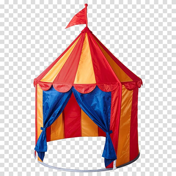 Tent Child Circus Amazon.com Carpa, Free High Quality Tent.
