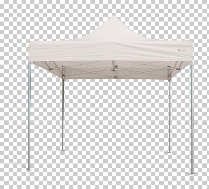 Tienda Barnum Pop Up Canopy Lona Carpa, PNG Clipart.