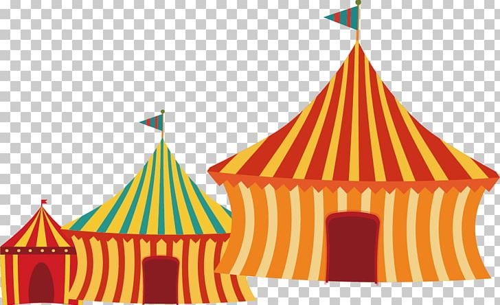 Tent Circus Carpa PNG, Clipart, Adobe Illustrator, Area, Carpa.