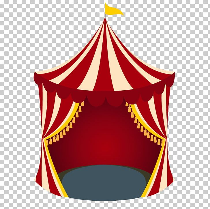 Circus Carpa Tent PNG, Clipart, Art, Circus Animals, Circus Lion.