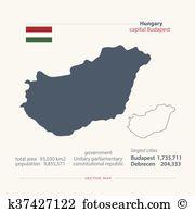 Carpathian basin Clipart EPS Images. 6 carpathian basin clip art.