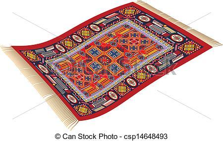 Carpet Clip Art Free.