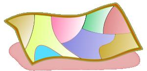 Carpe Clip Art Download.