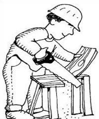 Free Carpenter Cliparts, Download Free Clip Art, Free Clip.