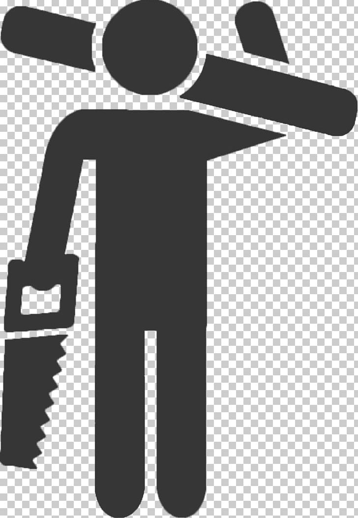 Carpenter Bricklayer Photography PNG, Clipart, Architectural.