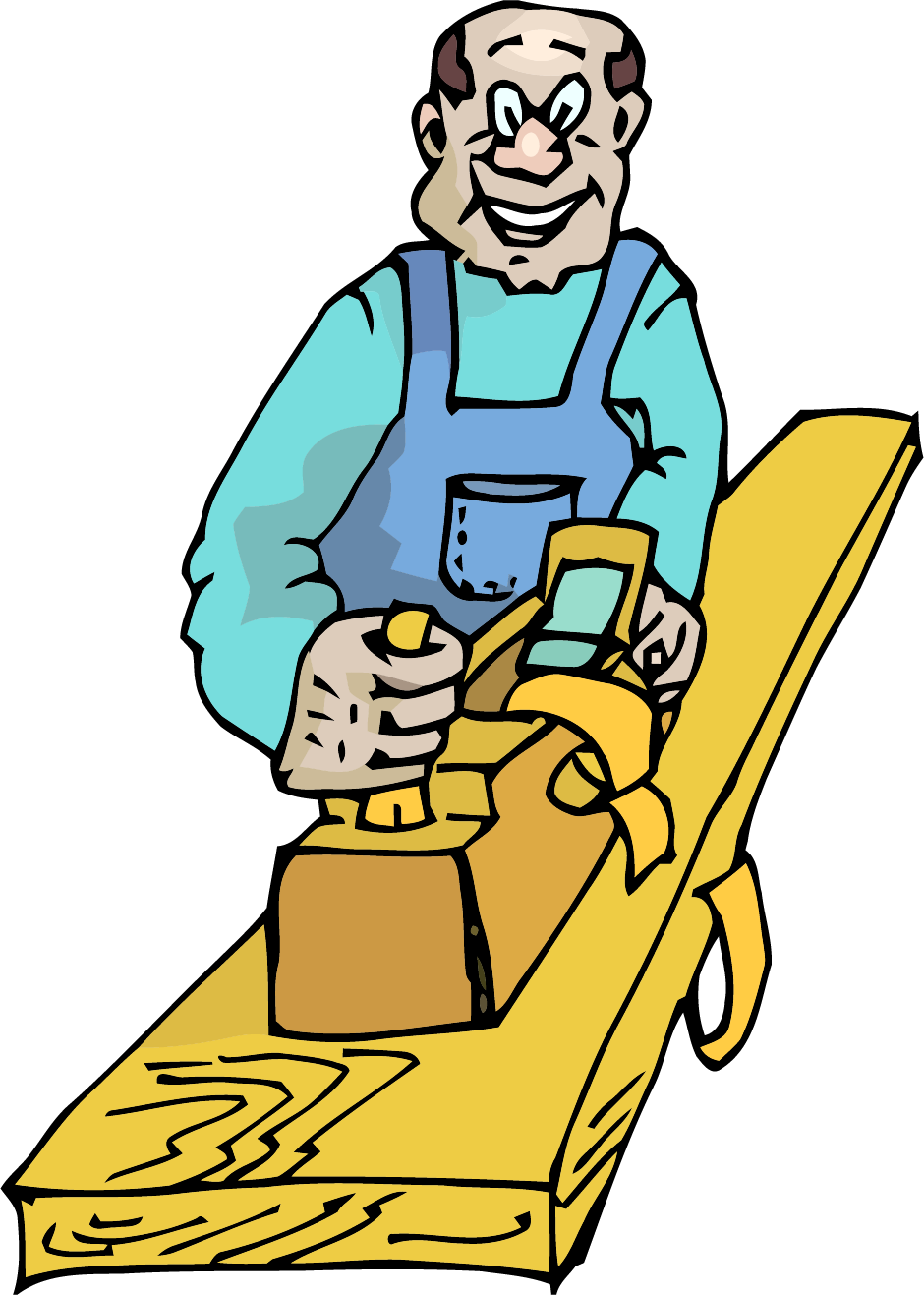 Carpenter Wood Clipart Png.