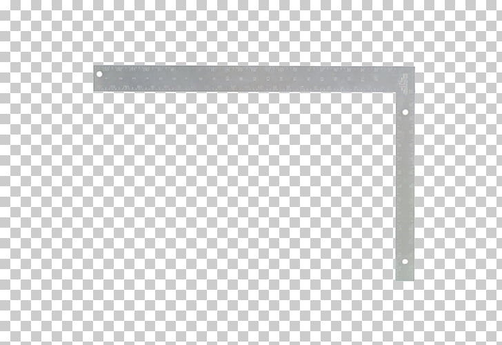 Rafter Steel square Carpenter Framing, others PNG clipart.