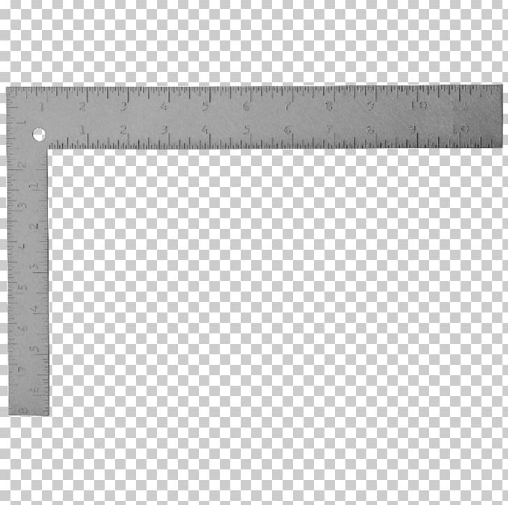 Carpenter Steel Square Framing Rafter PNG, Clipart, Angle.