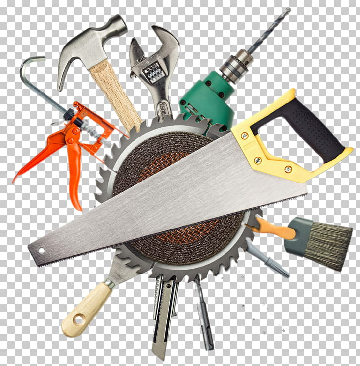 Tool Architectural engineering Carpenter Stock photography.