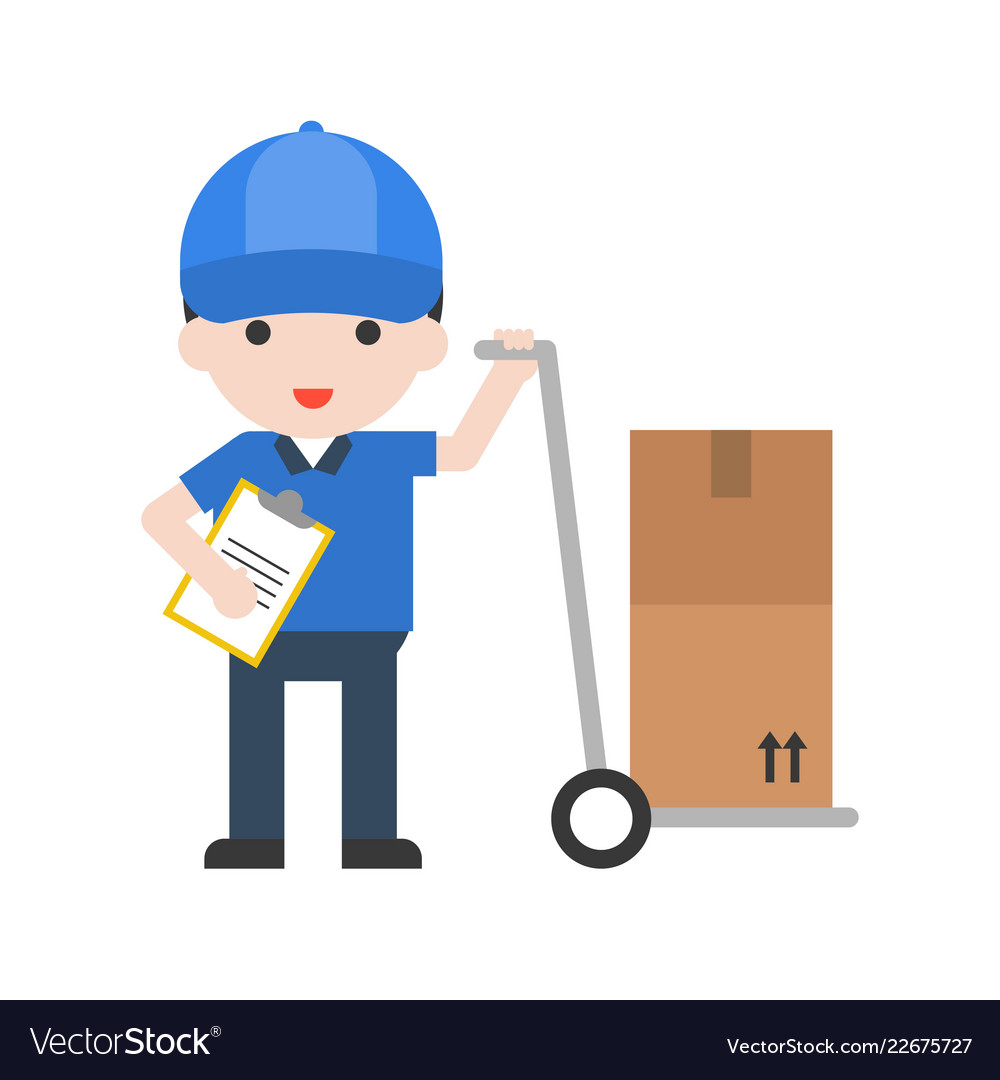 Carpenters shipping clipart clipart images gallery for free.