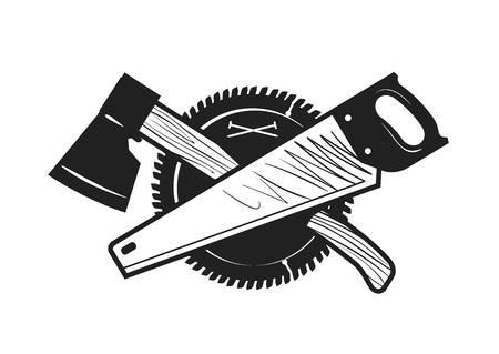 356 Carpenter free clipart.