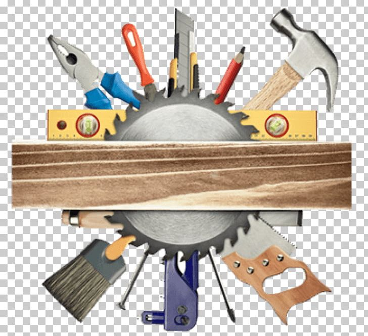 Carpenter Stock Photography Carpentry & Joinery Business Woodworking.