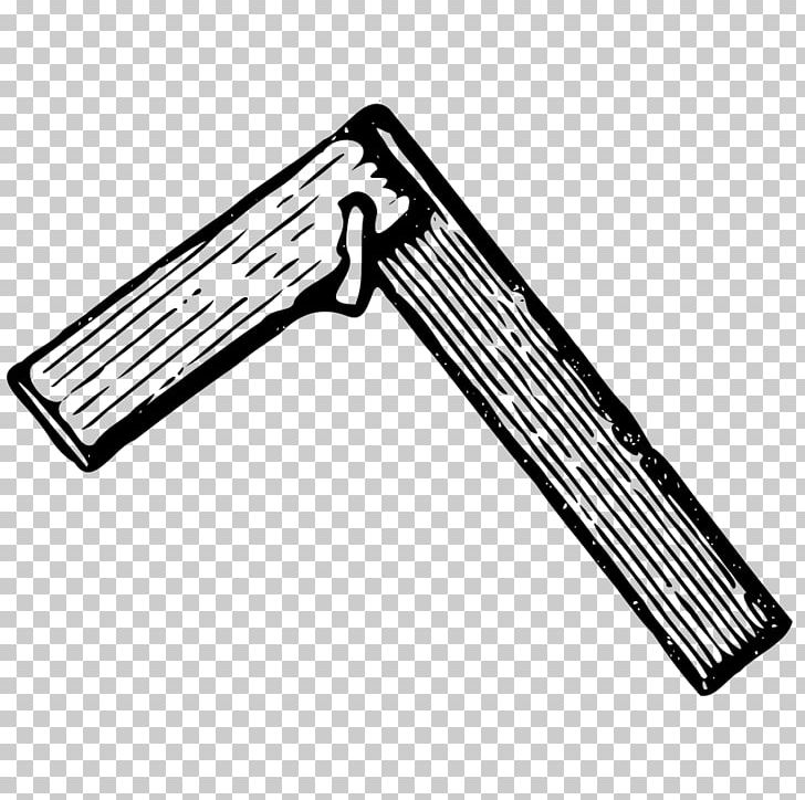 Construction: Carpentry Carpenter Woodworking Tool PNG, Clipart.