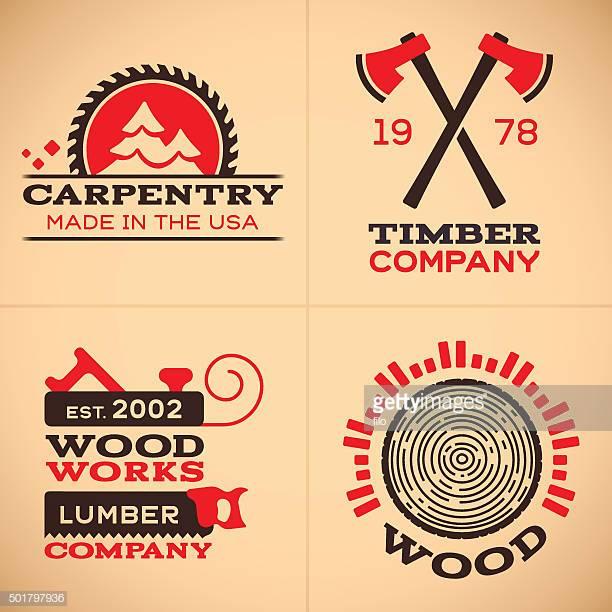 30 Top Carpentry Stock Illustrations, Clip art, Cartoons, & Icons.
