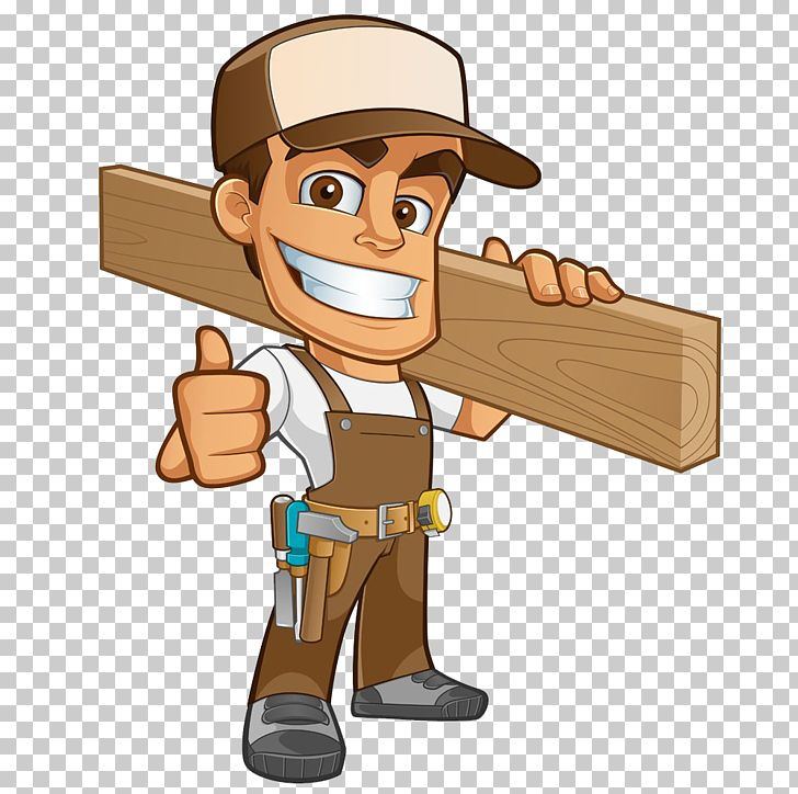 Download for free 10 PNG Carpentry clipart construction worker.