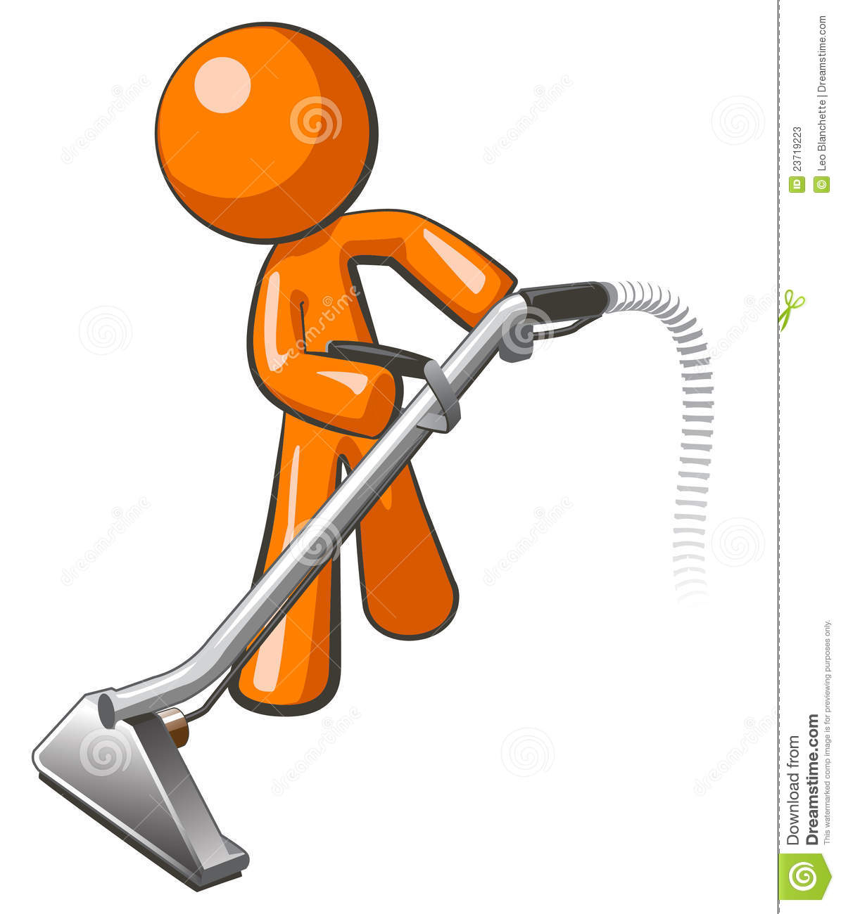 Carpet Cleaning Wand Clip Art Wwwpixsharkcom Images, Carpet Man.