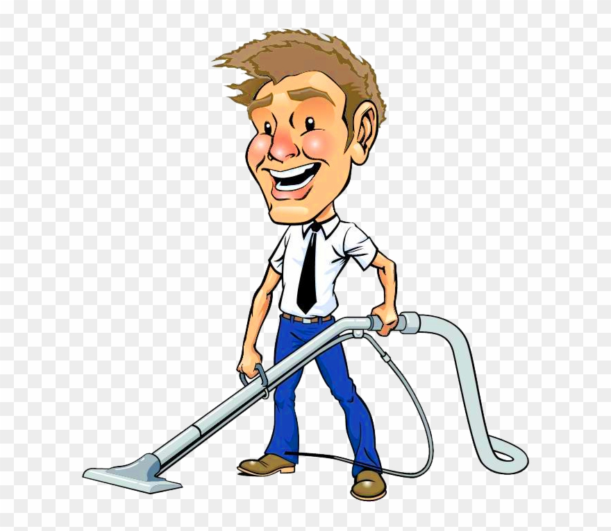 Cleaning Clip Art For Business Cards Clipart Library.