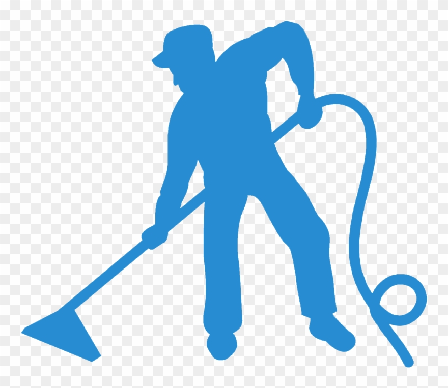 Carpet Cleaning Logo Clipart (#3239307).