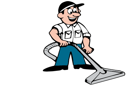 Free Carpet Cleaning Cliparts, Download Free Clip Art, Free Clip Art.